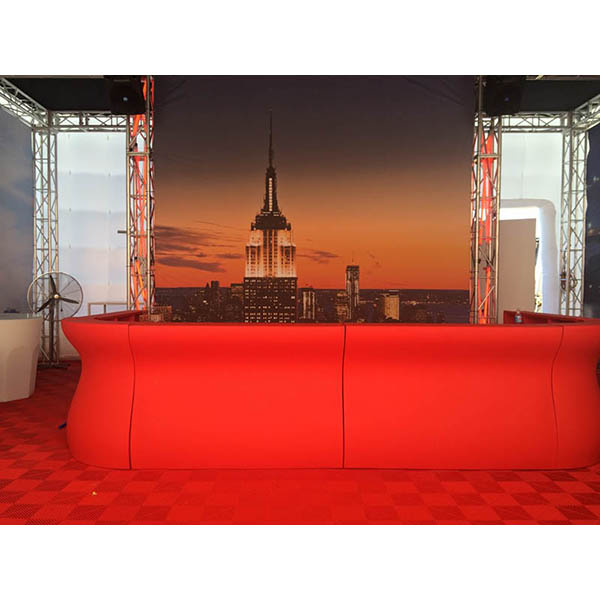 Party furniture hire in melbourne slide productions